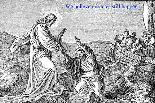 life-of-jesus