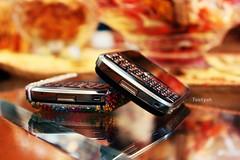 من آجـل صـوتڪ إحتـرمـت التليفــون . . . ! ♥1 (tσσtчσн تم تغير الرابط) Tags: موبايل انعكاس اديت فون فوكس