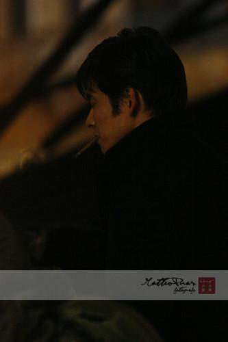 織田裕二 画像35