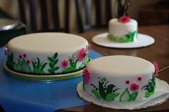 Joleyn CakeFinal0002