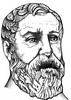 Erone d'Alessandria