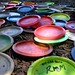 largest disc golf lost and found