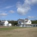 Hatteras Lighthouse homes