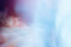 [耳朵] 魏如萱 - 泡泡 (Kerb 汪) Tags: film taiwan ear kerb 耳朵 ferrania ★ agfaoptima1035 agfaoptimasensor solaris100 24數碼服務 agfaoptima1035film022 數碼4824 kerbwang