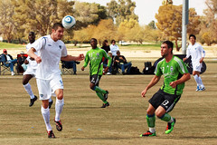 """Soccer at Grande Sports World • <a style=""""font-size:0.8em;"""" href=""""http://www.flickr.com/photos/50453476@N08/4623629819/"""" target=""""_blank"""">View on Flickr</a>"""
