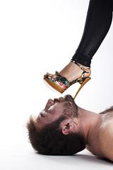 Ginarchia (Marcello Iaconetti Photography) Tags: fetish canon foot shoes uomo piede piedi pelle dita scarpe gettyimages stefano ragazza lightroom tacco gilrl tacchi feticismo zeppe 450d nigelma marcelloiaconetti buldrock calpestami adelaidefezo facebook:user=1300707035 uomocalpestato lucidistefano modeladelaide scarpeadelaide