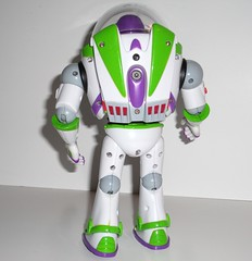 Buzz Lightyear Face Drawing Idance buzz lightyear reviewBuzz Lightyear Face Drawing