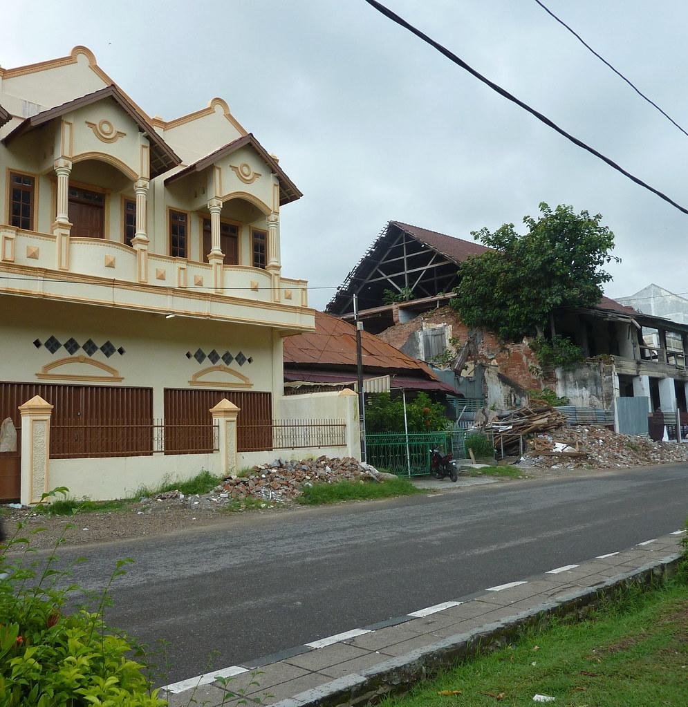 Sumatra-Padang (37)