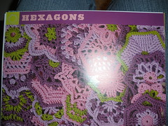 BTS Hexagons