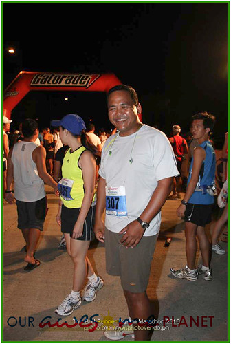 TBR Bull Runner Marathon by Photovendo-1