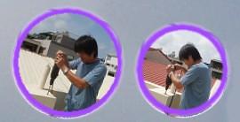 屋頂隔熱 (4).jpg