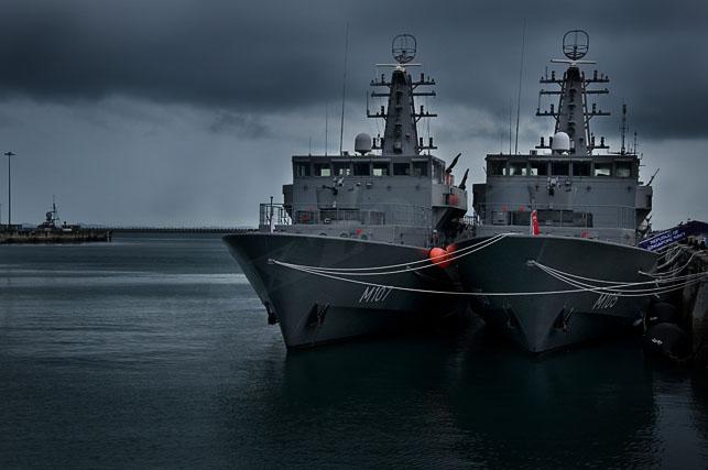 navy opening 2010 -03