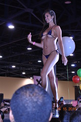 DSC_0929 - Janessa Brazil (Jman5245) Tags: model breasts adult legs boobs miami bikini thong porn heels brazilian hispanic latina brunette cleavage pornstar swimsuit brunet exxxotica janessabrazil