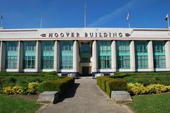 Hoover Building (Doilum) Tags: west building slr london art architecture nikon hoover dslr deco nopostprocessing perivale d80 18135mm achidose