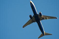 Barajas (-andor-) Tags: madrid airport under planes mad aeropuerto aviones barajas planespotting bajaras