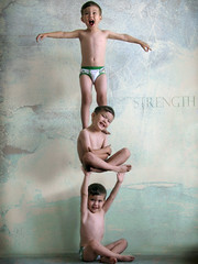 strength (potts.lindsay) Tags: camera boy cute digital photoshop canon kid holding child lift naturallight powershot multiple strong pointandshoot keegan strength ee childphotography cun liftup foodallergies eosinophilic sx100 flickraward ezcema autoimmunedisease