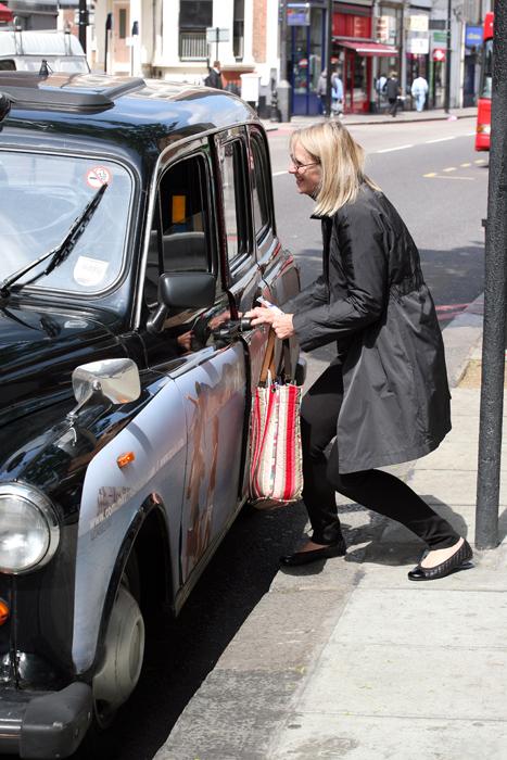 Английская уличная мода : НОВОСТИ В, Английская мода.