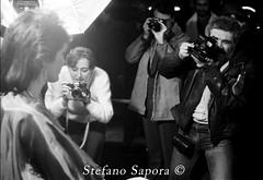 1985-Sergio-Coppi--6 (Stefano Sapora PhotoGRAPHIA) Tags: sergio coppi storiche