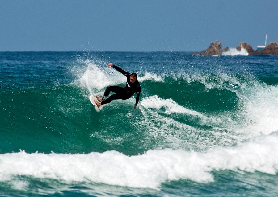 Pablo Irisarri Tailslide 1