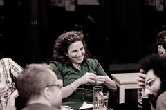 Zriflickrdrinks @Bckeranlage (yago1.com) Tags: people canon schweiz switzerland meetup stadt zuerich 2010 eos450d baeckeranlage bckeranlage zriflickrdrinks flickrdrinks yago1 zfd50 upcoming:event=5894478