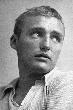 Dennis-Hopper-Prostate-Cancer-Bones