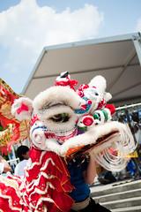 (2010-05-29) Asian Festival - 0194