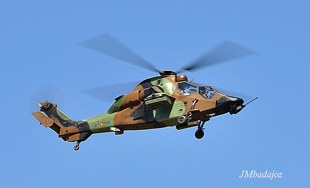 Armée Espagnole/Fuerzas Armadas Españolas 4652656914_972e427e14_b