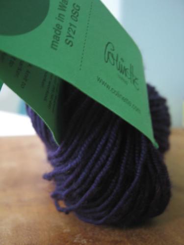 Velvet Bilberry (2)