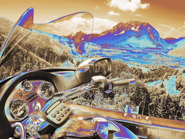mountain art photoshop landscape austria calendar fineart natur motorcycles images motorbike german moto bmw motorcycle boxer imagination ???? kalender dachstein landschaft ? cl steiermark kamp styria motocicleta motorrad ?? motorsykkel motorcykel ??? liezen aigen egger ???????? ??? ??? r1200 ??? ?????? ?????? motocykl ???? irdning motorno grimming moottoripyörä boxerengine motosiklet ????? boxermotor ?? motocykel motorradfreunde motorkerékpár ????????? motociklas motociclist eumoto flickrbestpics ?????????? motocyclisme motocikls ?????????? motorbikesmotorcyclesopentoall eumotomc ????????????? motociclet? ????????????????? oppenbergstrase bmwaustria motosiklèt ?????????? mootorr