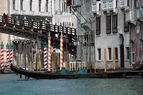 Venice Artsy.7143
