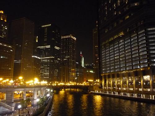Chicago again! 033