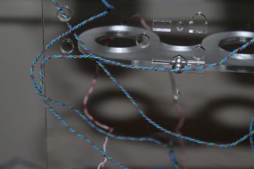 Wire Twisting - 29