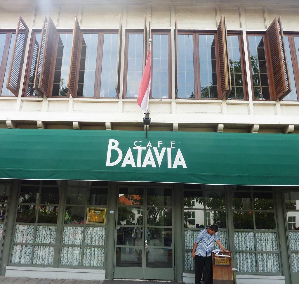 Java-Jakarta (134)