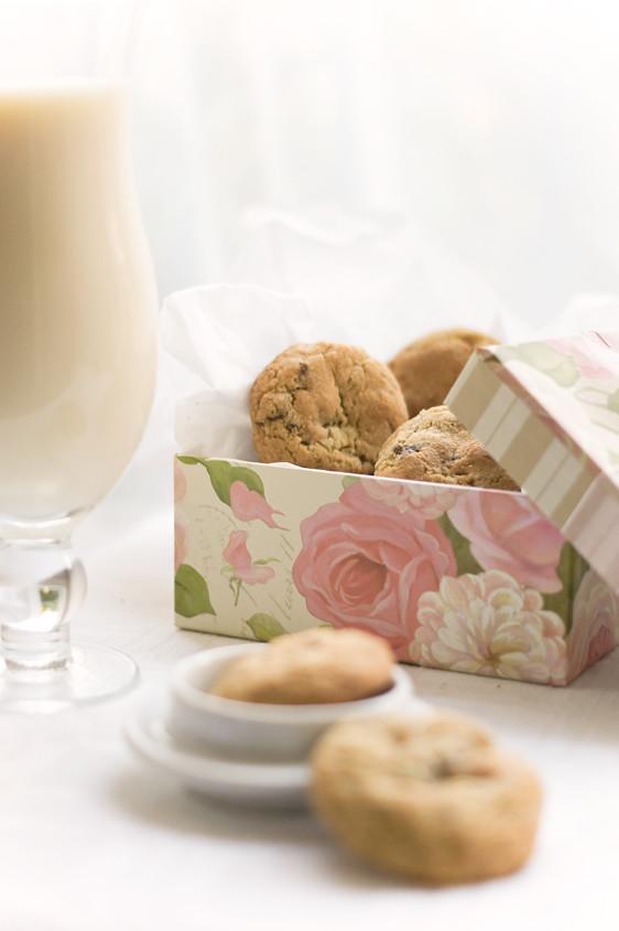 Grandma´s Cookies