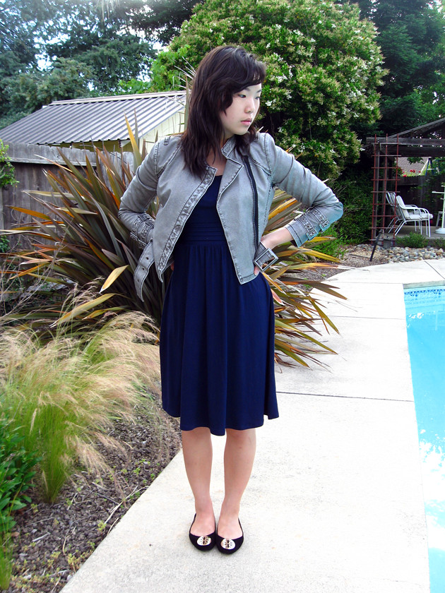 lds fashion blog clothed much california mormon modesty style modest outfit modest outfits modest clothes modest clothing blogger