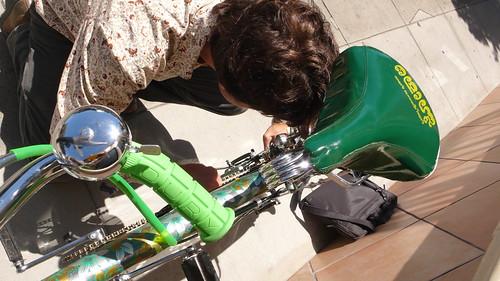 jon's bike 3