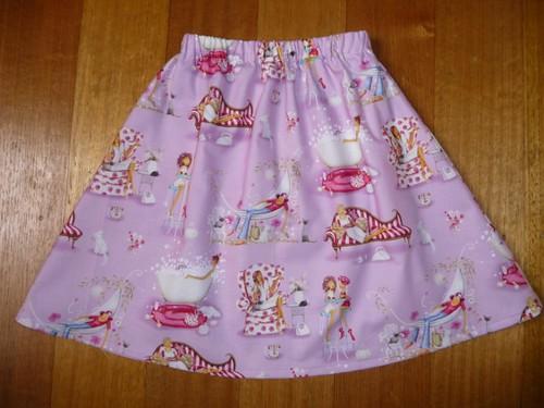 Skirt1-P1040175