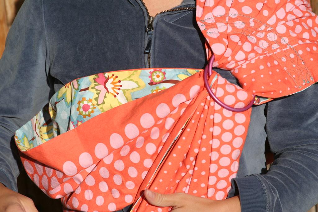 Beth's sling