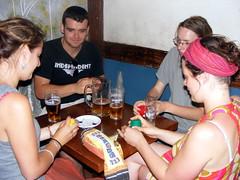 2010-06-07 - Café Tour - 16