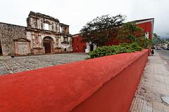 baudchon-baluchon-antigua-guatemala-17