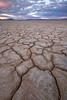 Alvord (Jesse Estes) Tags: oregon desert alvord jesseestes jesseestesphotography