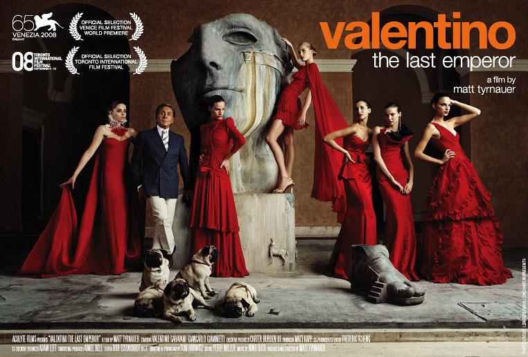 valentino-the-last-emperor