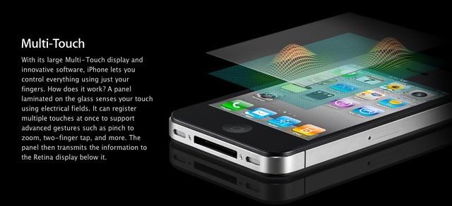 2010-iphone4-38
