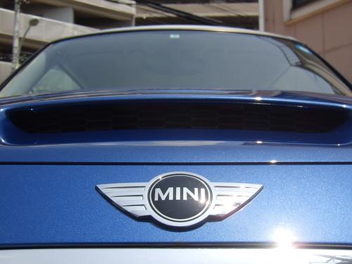 CIMG4314