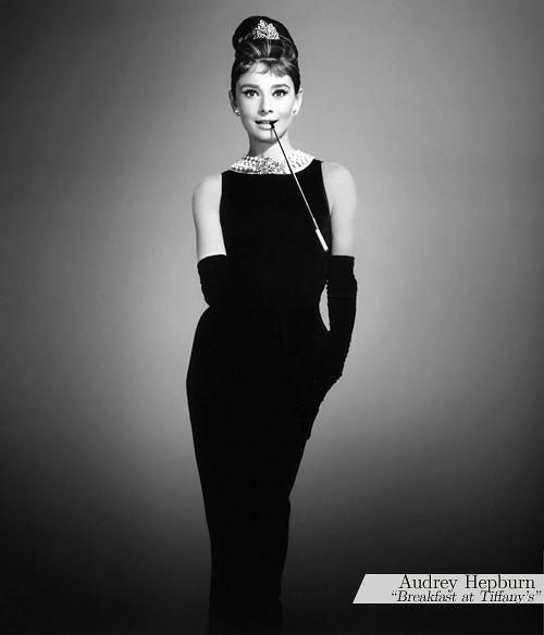 591705deef2 ADORED VINTAGE  10 Iconic Vintage Movie Dresses