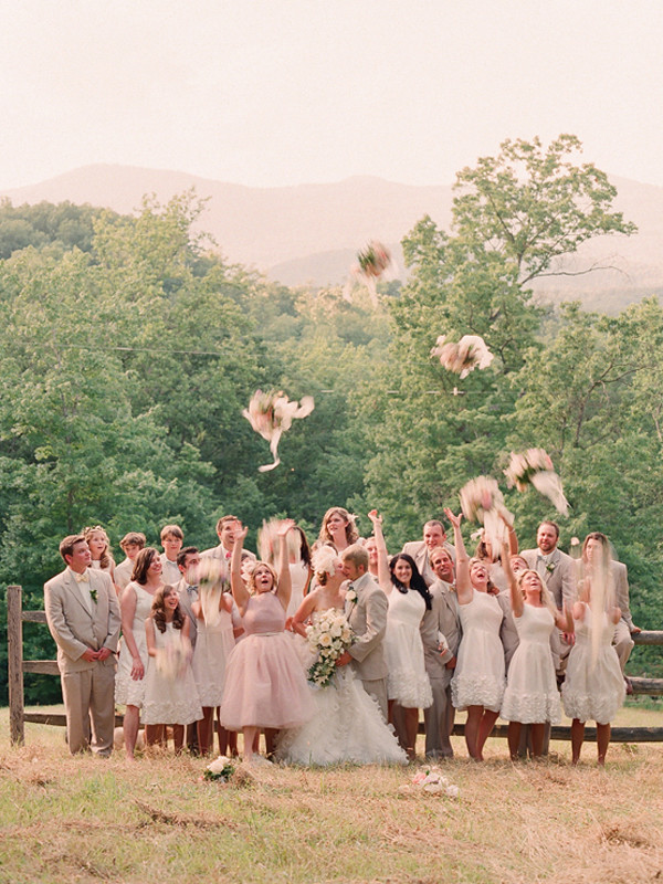 wedding1033