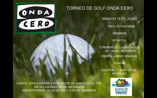 torneo_golf_onda_cero_islantilla