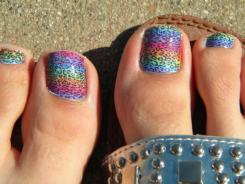 Flickriver: Most interesting photos tagged with acrylicnails