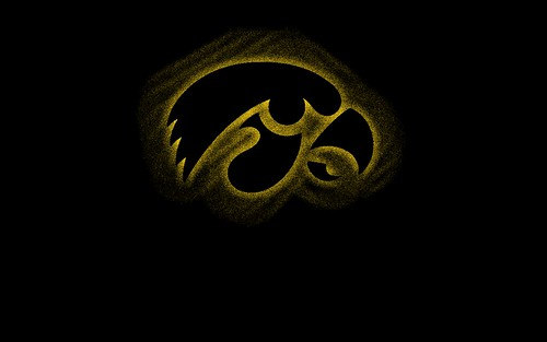 iowa hawkeyes wallpaper. Iowa Hawkeyes Desktop