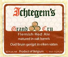 Ichtegems-grand-cru